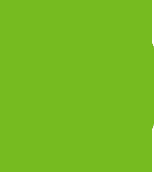 https://www.smarthomes.es/wp-content/uploads/2021/03/hexagon-green_2-huge.png